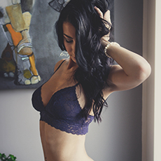 Spanish Escort Goa Panjim